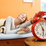 7 Time Tested Solutions for Creating the Perfect Morning Routine That Will Shock You