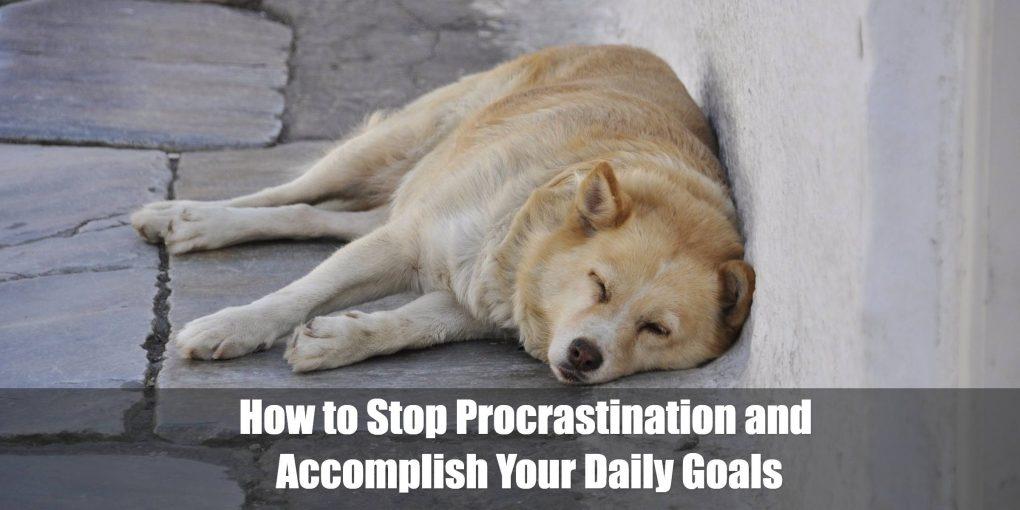 procrastination-blog-post-feature