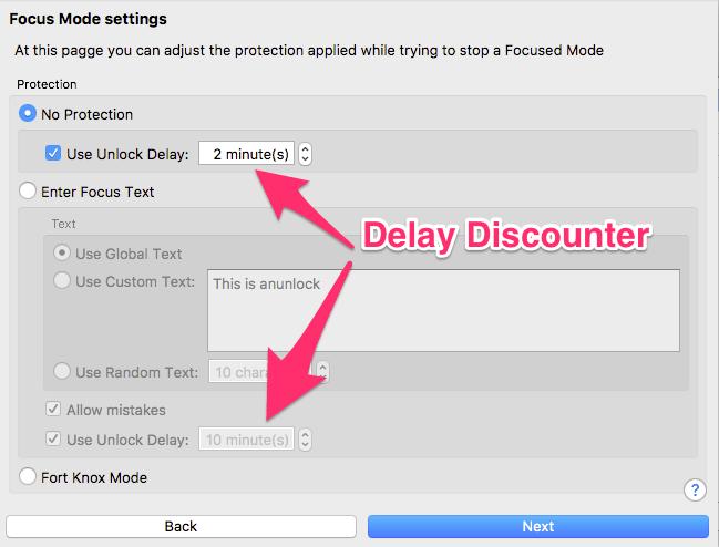 delay_discounter