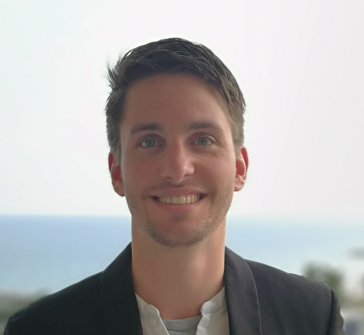 Creator of the FindFocus Website and Distraction Blocker
