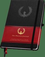 The Phoenix Journal