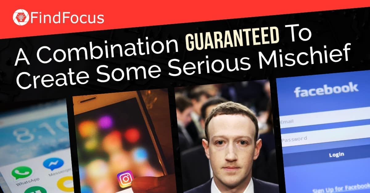 Facebook_Services_and_Mark_Zuckerberg