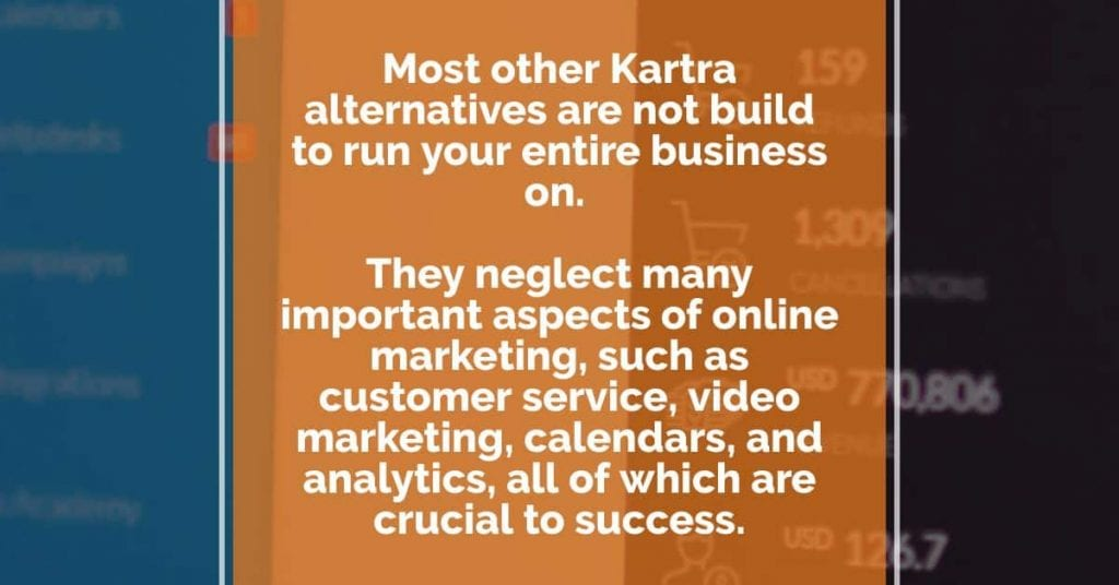 Kartra-Alternatives