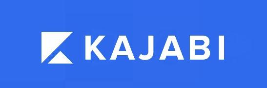 Kajabi-Logo