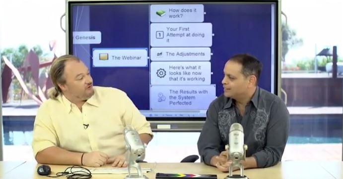 WebinarJam-Creators-Andy-Jenkins-and-Mike-Filsaime